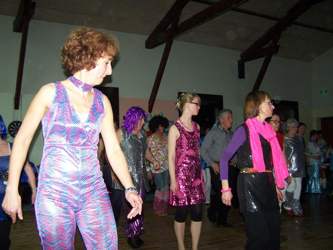 bal country 26 01 2013 031