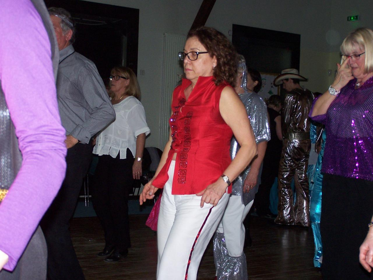 bal country 26 01 2013 032